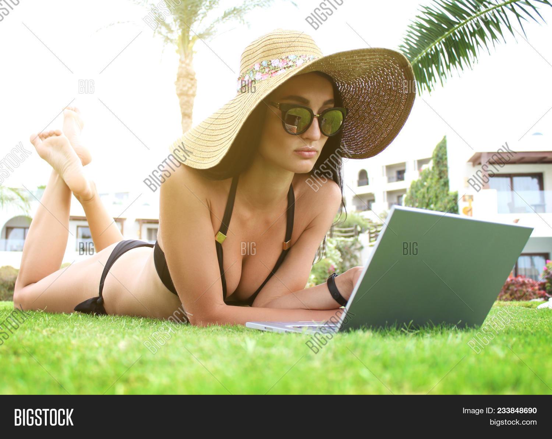 Korean amateur milf nude