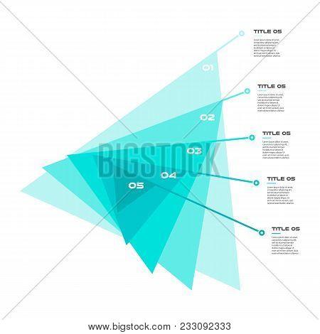 Concentric Diagram Vector Photo Free Trial Bigstock