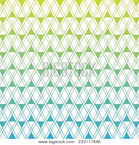 Ethnic Pattern. Geometric Pattern. Ethnic Background Pattern, Ethnic Wallpaper Pattern, Ethnic Cloth