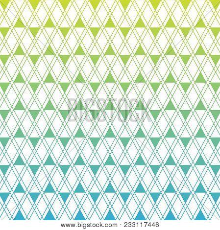 Ethnic Pattern. Geometric Pattern. Ethnic Background Pattern, Ethnic Wallpaper Pattern, Ethnic Cloth
