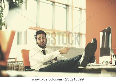 Happy Young Arabian Image & Photo (Free Trial)   Bigstock