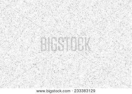 Noise Pattern  Vector & Photo (Free Trial) | Bigstock