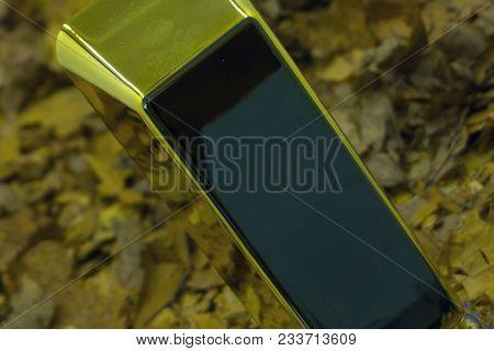 Gold Bullion Gold Bars Treasury Wealth Ingot Luxury Finance Goods Trading,stacked Gold Bars