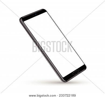 Smartphones Mockups