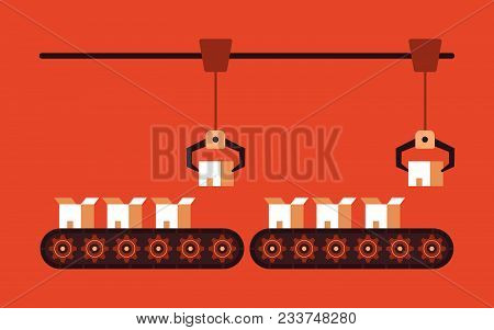 Conveyor Copy