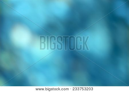 Abstract Blue Colors.colorful Abstract  Background. Colorful Texture. Background Texture.abstract Bl