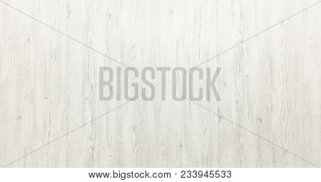 White Washed Wood Texture Light Wash Soft Surface As Background Grunge