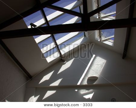 Window Ceiling