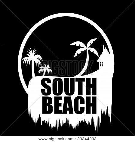 South Beach 1