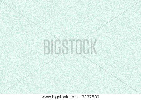 Aqua And White Background
