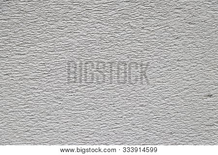 Surface Of Lightweight Brick. Background Of The Surface Of Lightweight Bricks.