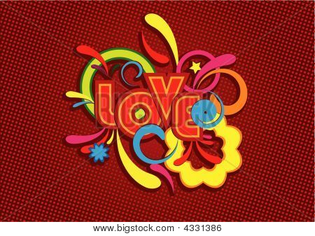 Love Fon