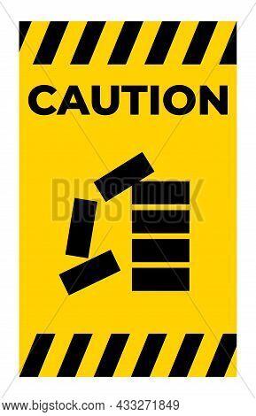 Ppe Icon.stack Correctly Symbol Sign Isolate On White Background,vector Illustration Eps.10