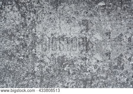 Materials Grungy Wall - Great Textures For Your Design. Abstract Background And Texture For Esign.