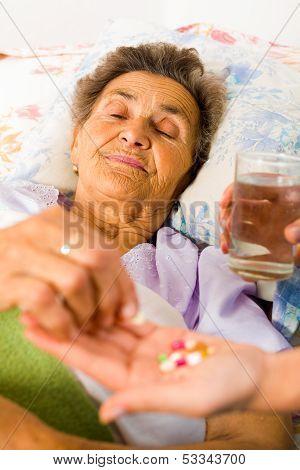 Zuschläge für Senioren