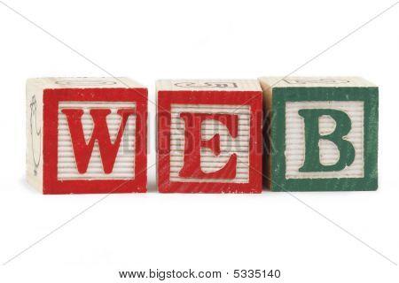 Web Title