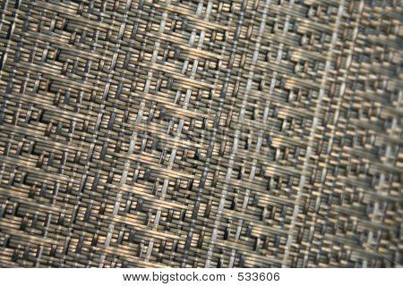Nylon Weave