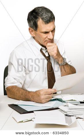 Путать человек чтении законопроект или выписка с банковского счета