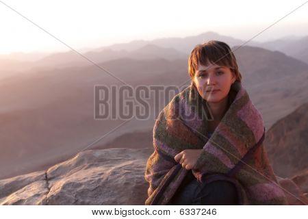 Mount Sinai  Excursion