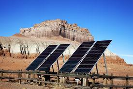 Solar Enegery