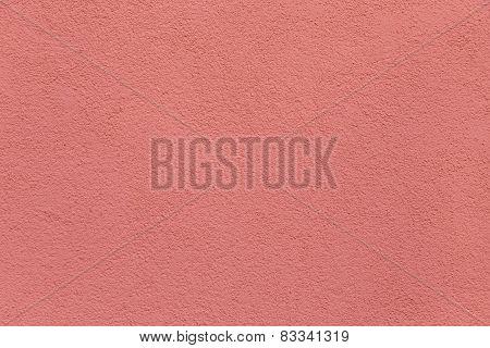 Harmonic Pattern Of Uni Wall Background