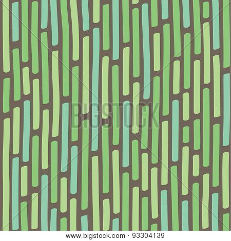 seamless background with vertical lines