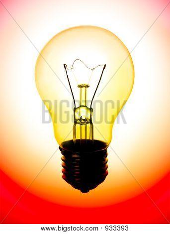 Lamp_Yellowred