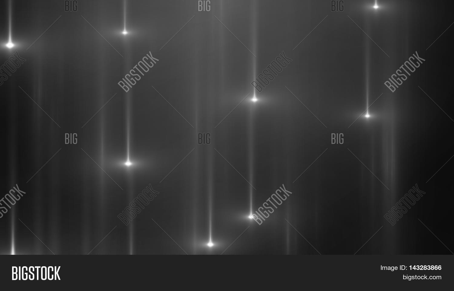 3d Render Abstract Image Photo Free Trial Bigstock