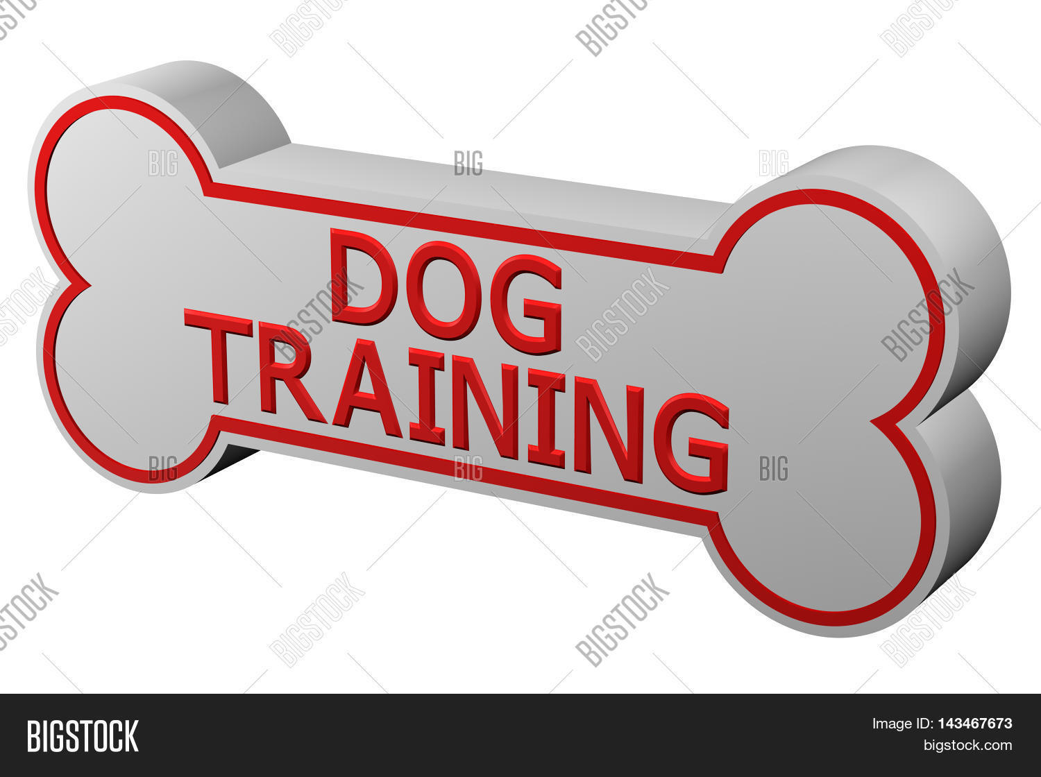 Concept: Dog Training Image & Photo (Free Trial) | Bigstock