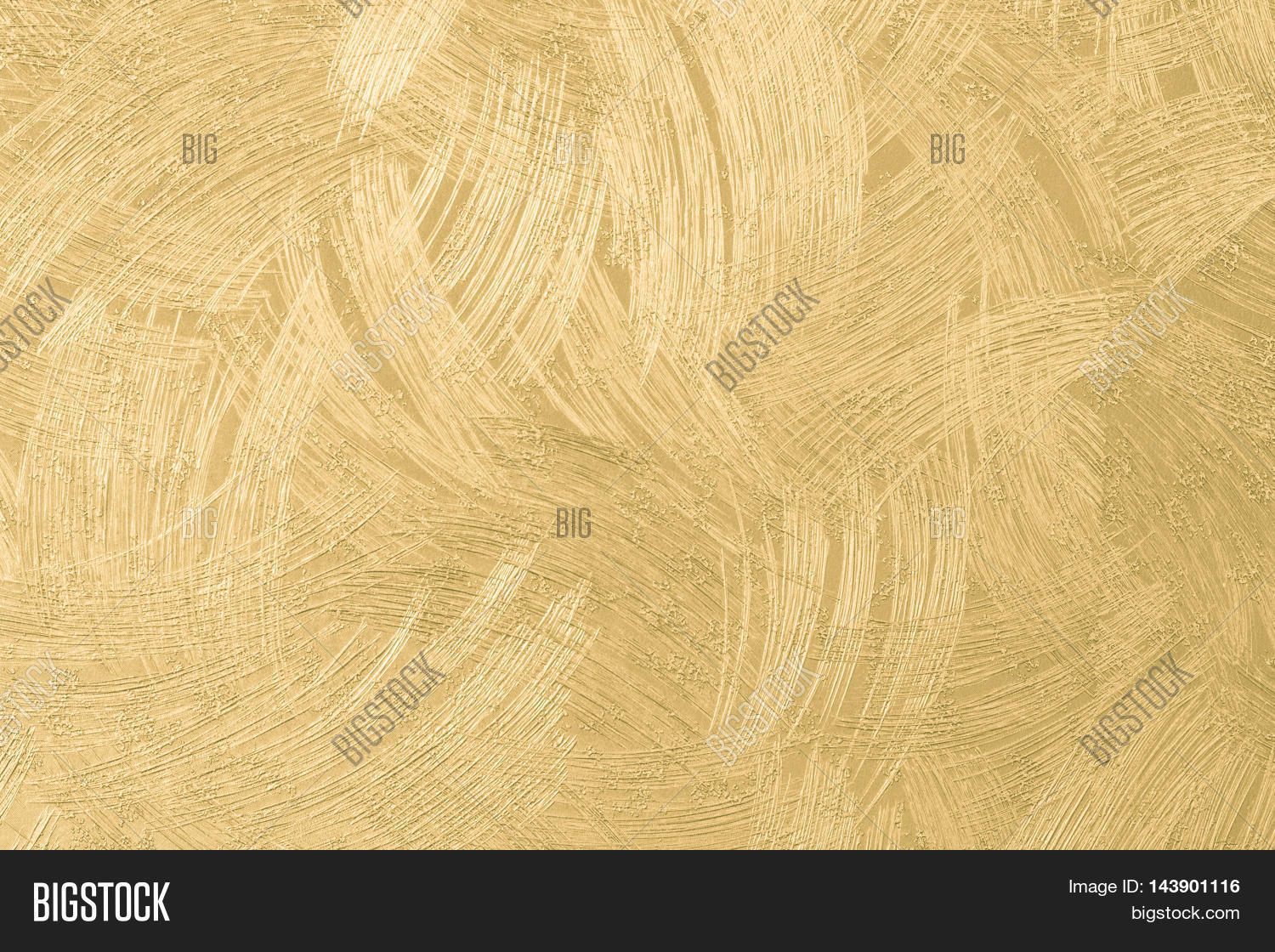 Texture Background Image & Photo (Free Trial) | Bigstock