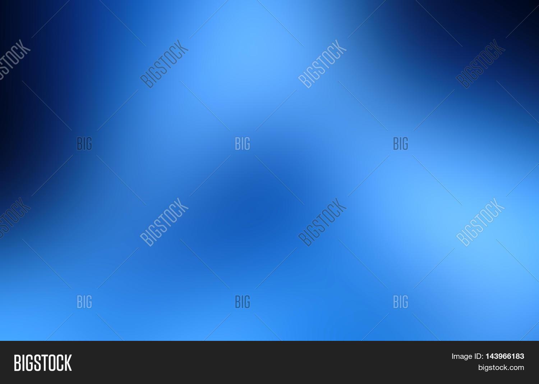 blue background black image photo free trial bigstock