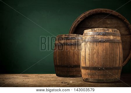 barrel, whiskey, background, wine, wood, retro, cask,