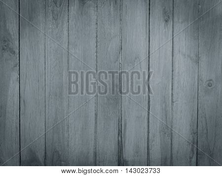 dark grey wood texture. background old panels