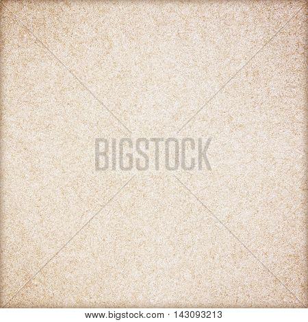 Grunge vintage old paper background or textrue