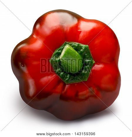 Sweet Bell Pepper (gogoshar), Paths