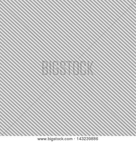 Diagonal lines pattern. Repeat straight stripes texture background  Diagonal lines pattern. Repeat straight stripes texture background