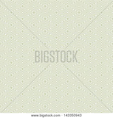 Vector seamless pattern,design pattern,pattern design, pattern,pattern background,background pattern,wallpaper pattern,pattern vector,line pattern,vintage pattern, pattern,vector pattern,pattern art
