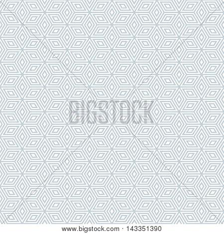 Vector seamless pattern,design pattern,pattern design, pattern,pattern background,background pattern,wallpaper pattern,pattern vector,line pattern,vintage pattern, pattern,vector pattern,pattern art