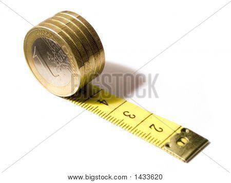Euro Measure