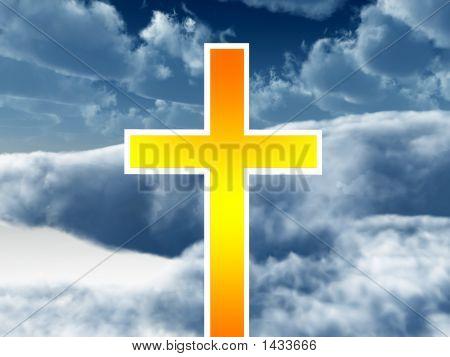 The Cross 60