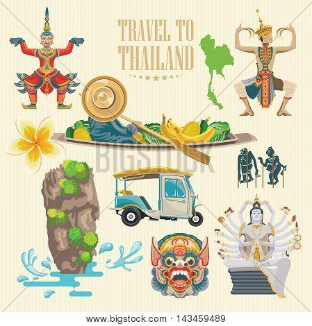 Thailand14