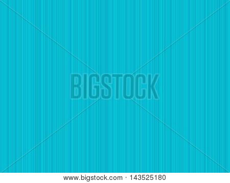 Background of pinstripes primarily in blended shades of blue, such as teal and periwinkle. Can be oriented horizontally or vertically.