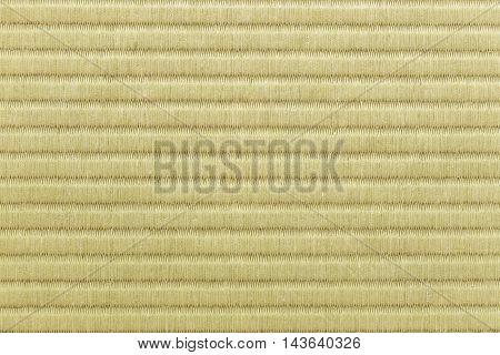 Tatami mat's texture good for texture background