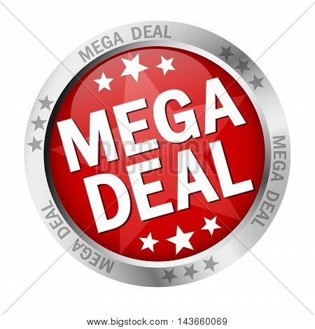 Button Mega Deal