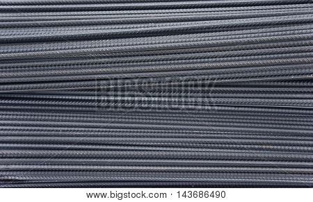 iron, heavy industry, steel, building materials, construction rebar, industrial materials
