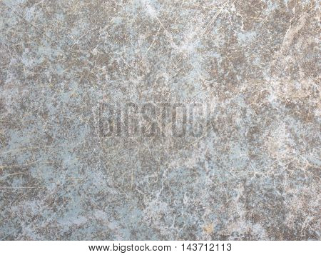 Color of floor tile texture for background