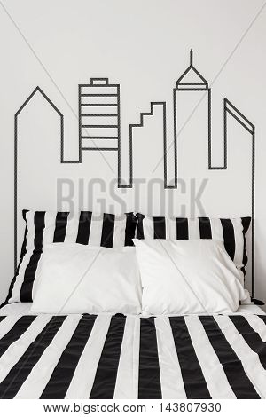 City Centre In Your Apartment