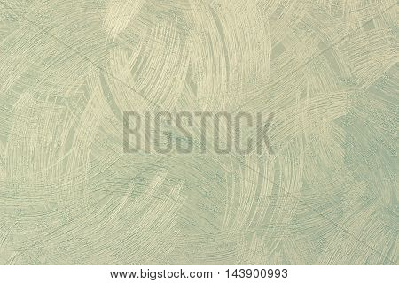 texture background in light sepia toned art paper or Christmas texture for background in light sepia tone grey and white