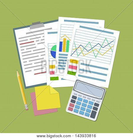 review, chart, information, market, business, plan, vector, sign, elements, analysis, marketing, analyzing, technology, trend, seo, web, design, investigation, style, background, statistic, financial, website, search, document, economy, corporate, concept