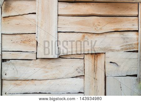 Nature wooden texture abstract background stock photo
